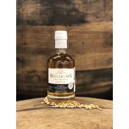 Single Malt Whisky G.Rozelieures Subtil Collection 20cl
