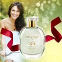 L'Or du Verger 2 Eau de Parfum Fleur de Mirabelle - Féminin 100ml